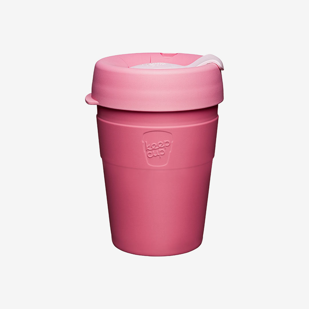 KeepCup, Thermal Saskatoon – medium