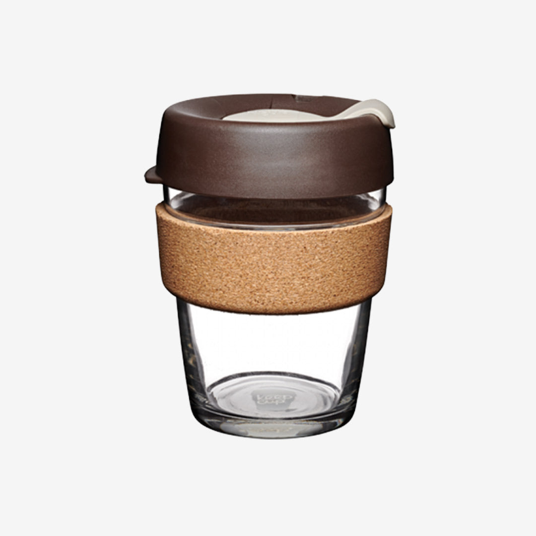 KeepCup Almond, medium