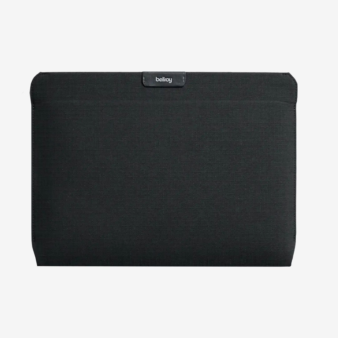 bellroy Laptophülle, Sleeve, midnight, schwarz