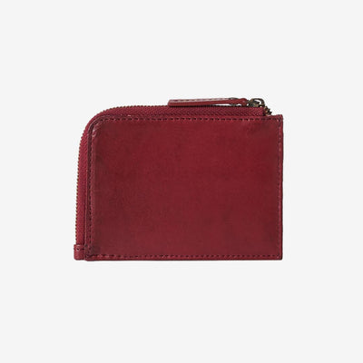 O My Bag, Damen Geldbörse, Coin Purse Ruby