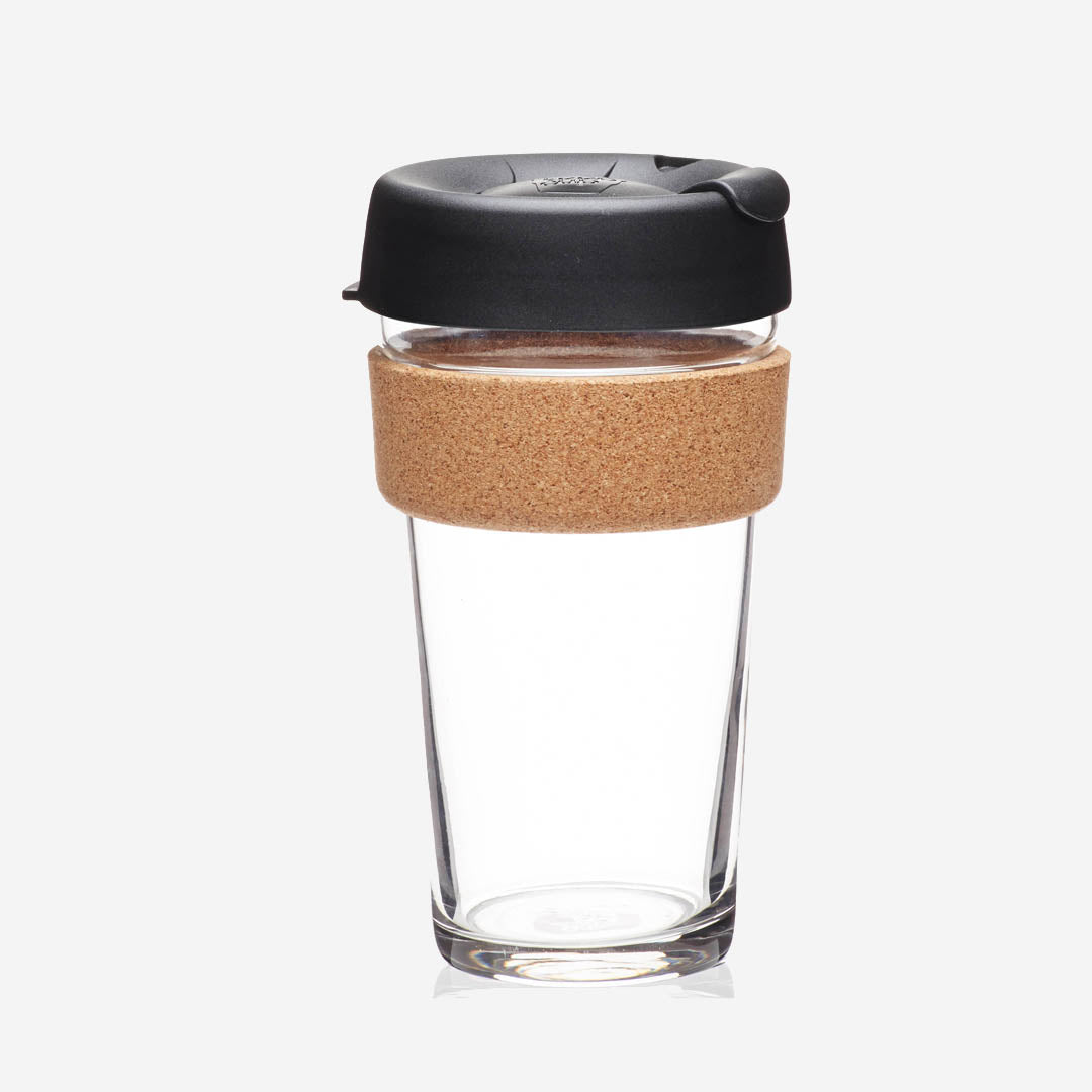 KeepCup, Kork Espresso – small