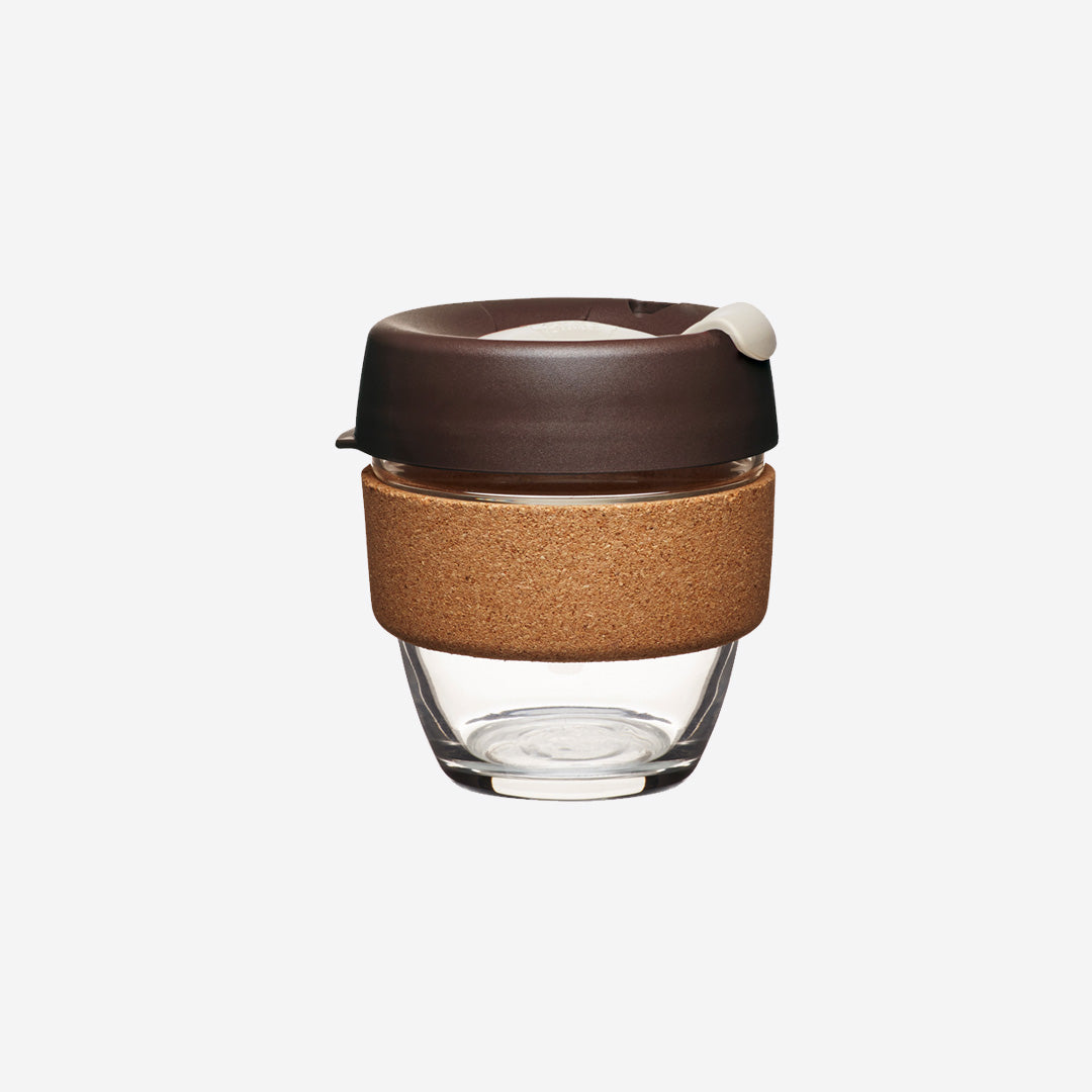 KeepCup, Brew Breeze - small