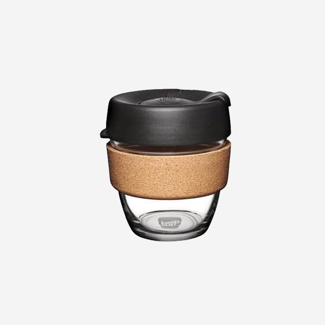 KeepCup, Kork Turbine - medium