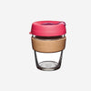 KeepCup, Kork Almond - large