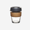 KeepCup, Kork Filter - large