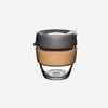 KeepCup, Kork Filter - medium