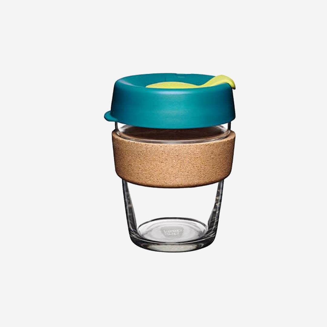 KeepCup, Kork Thermal - large