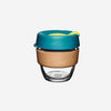 KeepCup, Kork Thermal - medium