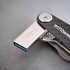Wunderkey Add-On Multitool