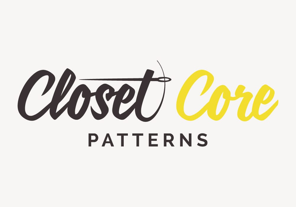 Closet Core Patterns