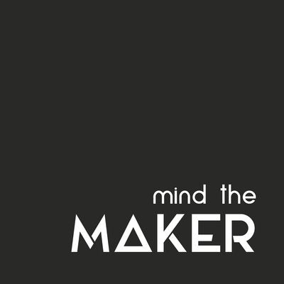 Mind the Maker