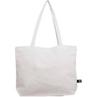 Sac shopping - Blanc