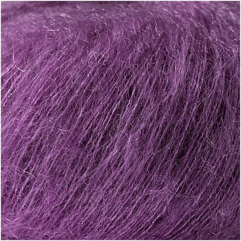 Essentials Super Kid Mohair Loves Silk