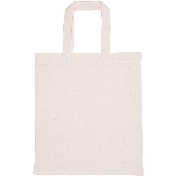 Tote bag - Naturel