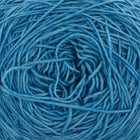 Merino single lace - Solids