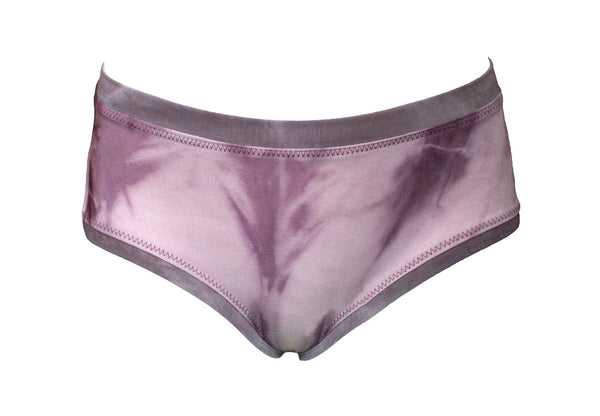 Plum Dandy Brief
