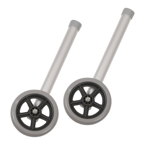 Wheel Attachment Kit for Walkers