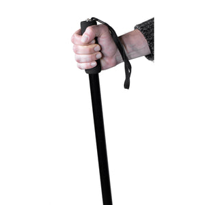 Hand Grasping Ergonomic Walking Stick