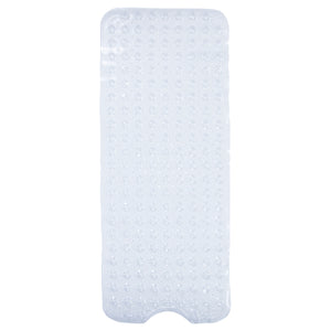 Bath Safety Mat