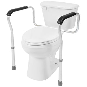 7009 / Toilet Safety Frame