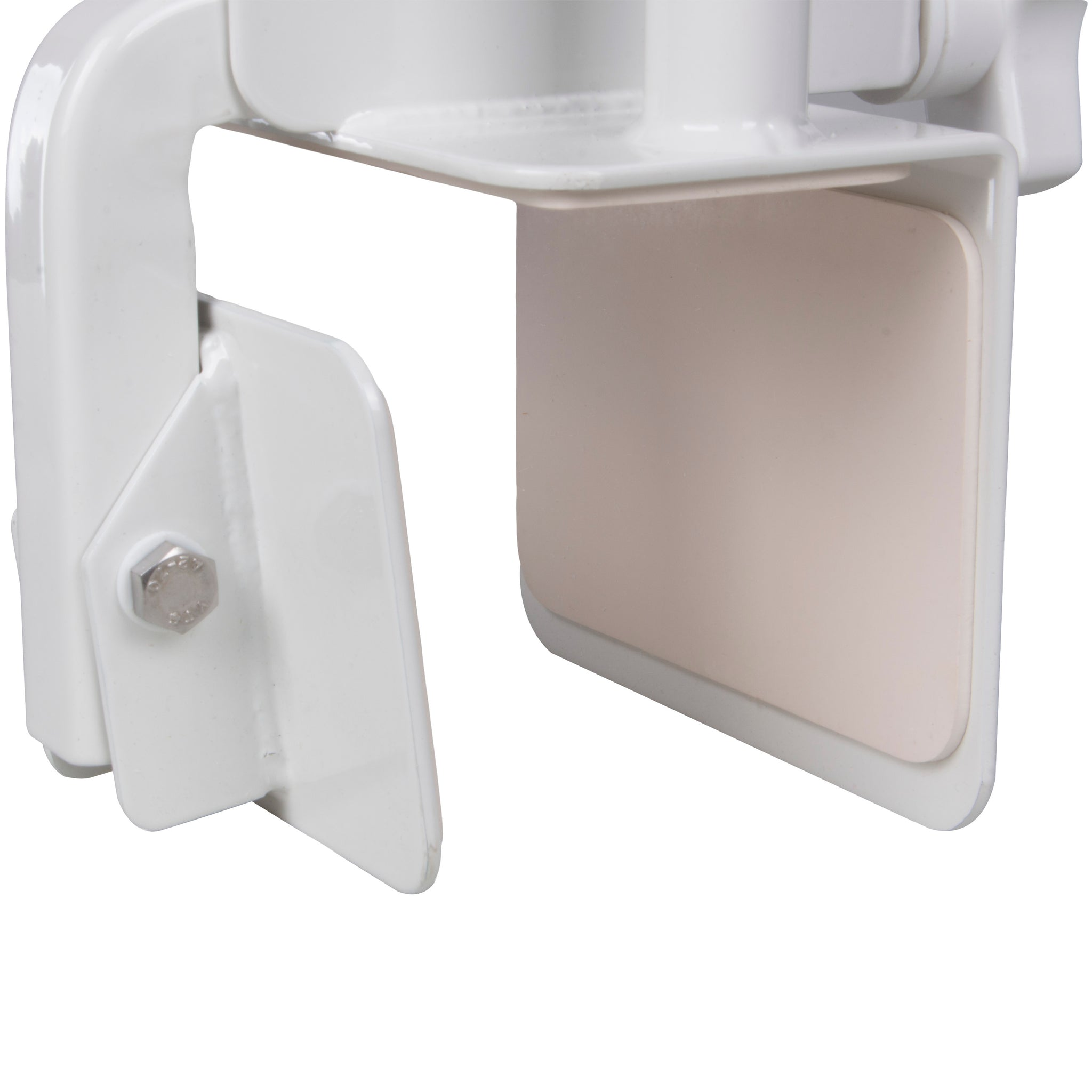 7252 / Sure-Grip Bathtub Safety Rail – PCPMedical