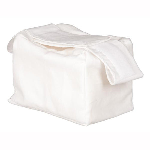 PCP 6149, Hip Abduction Pillow With Cover