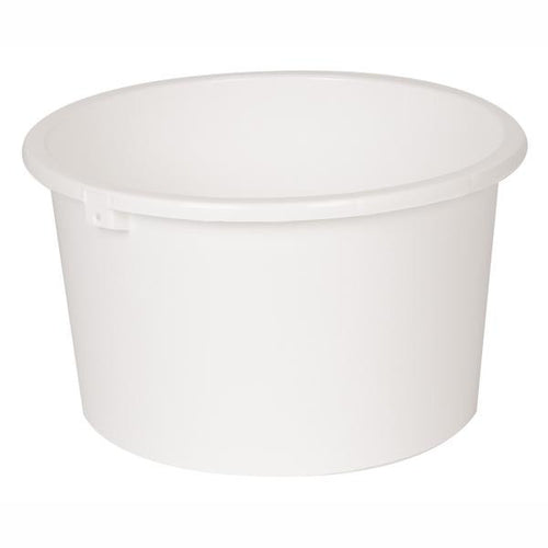 PCP 5115-L, Replacement Commode Pail
