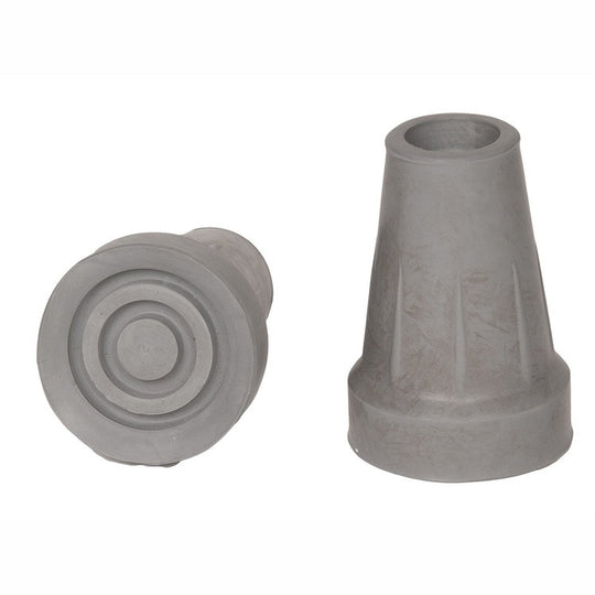 6105-G Replacement Cane Tips