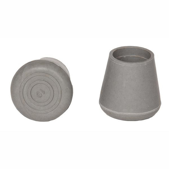 6104-G Replacement Cane Tips