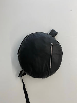 CIRCULAR LAMB BACKPACK