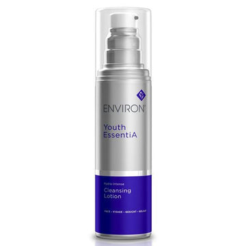 Hydra-Intense Cleansing Lotion - Zava Buggy