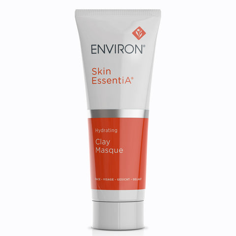 SKIN ESSENTIA® - Hydrating Clay Masque - Zava Buggy