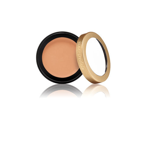 ENLIGHTEN CONCEALER™ - Zava Buggy