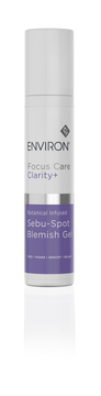 Botnical Infused Sebu-Spot Blamish Gel 10Ml