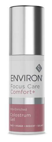 Focus Care Comfort+Vita-Enriched Colostrum Gel