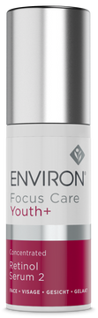 Focus Care Youth+   Retinol Serum 2