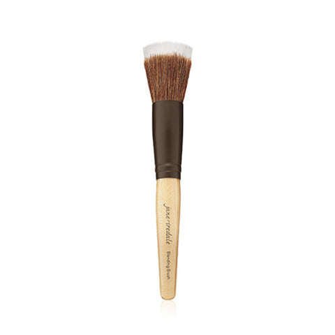 Blending Brush - Zava Buggy