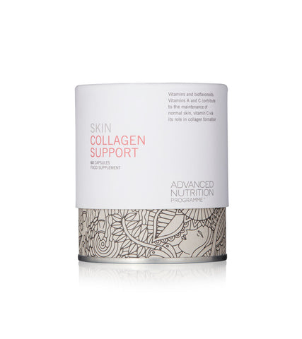 Skin Collagen Support 60 capsules