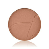 SO-BRONZE® Bronzing Powder Refill - Zava Buggy