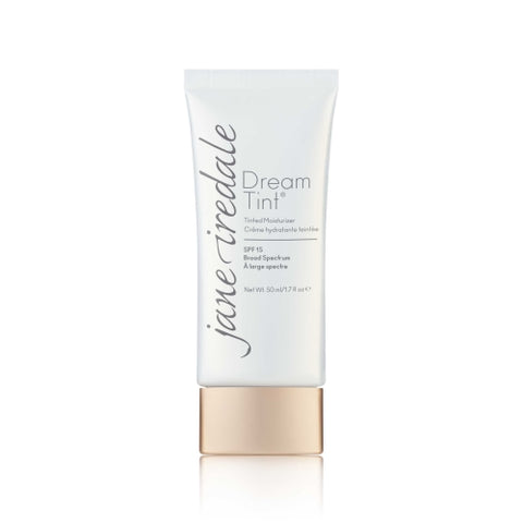 DREAM TINT® TINTED MOISTURIZER - Zava Buggy