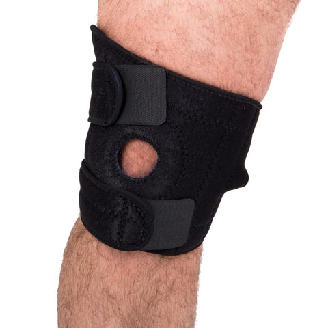Tatami Knee Support - 9402