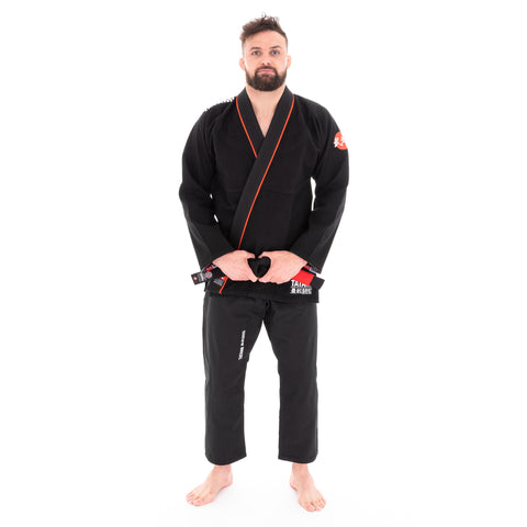 products/Bushido_Black_Gi_001.jpg