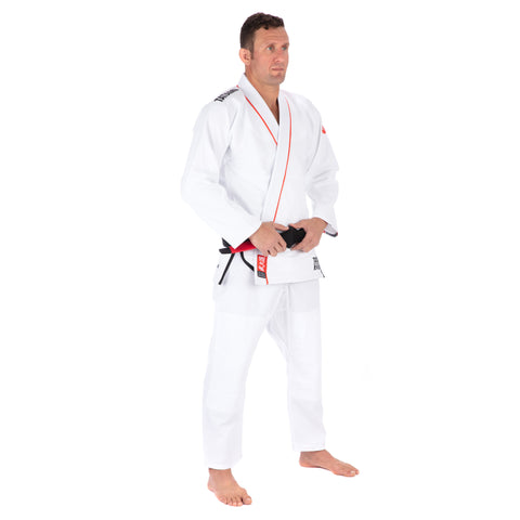 products/Bushido_White_Gi_004.jpg