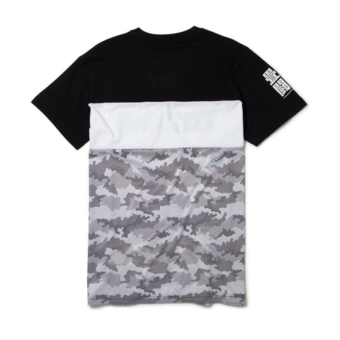 products/Essentail-Camo-Tee-Bk.jpg