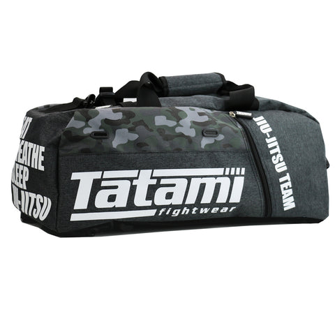 products/Front-Grey-and-Camo-Gear-Bag_1.jpg