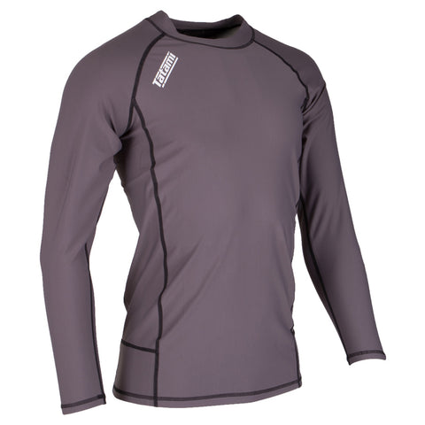 products/Graphite-Nova-Rash-Guard-Side-2.jpg