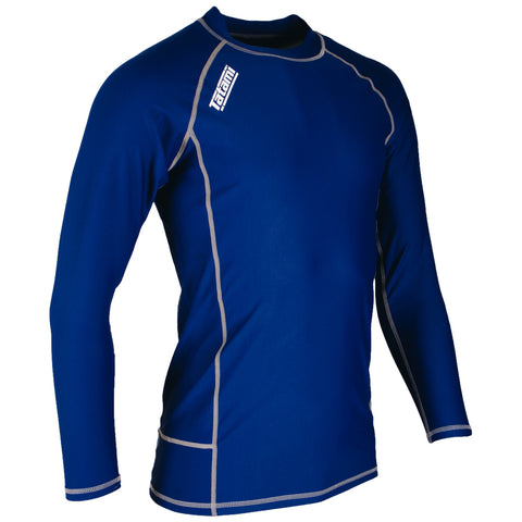 products/Navy-Nova-Rash-Guard-Side-2.jpg