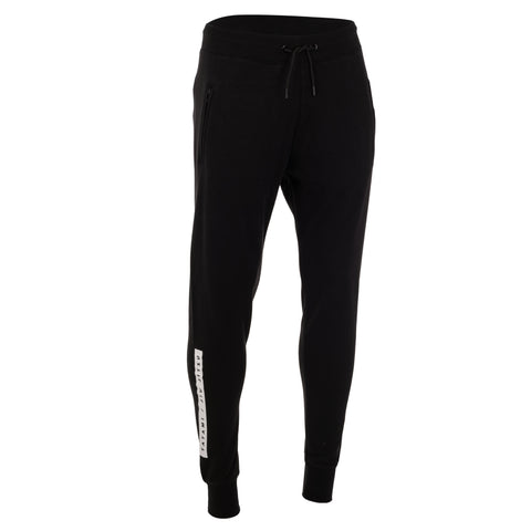 products/Rival_Joggers_Black_002.jpg
