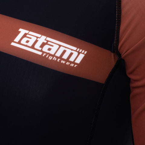 products/Tatami_Brown_Short_Sleeve_Rash_Guard-2.jpg