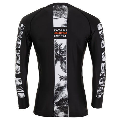 products/Tropic_RashGuardLS_Black_001.jpg